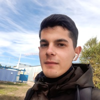Рустам Кучинский | Чита