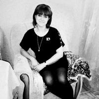 Куценко Елена