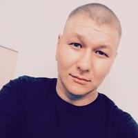 Дмитрий Грамотный