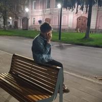 Даниил Насоненков