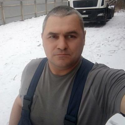 Владимир, 39, Kuragino
