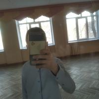Климов Ярослав