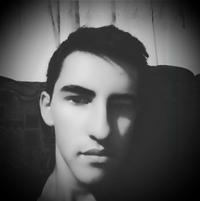 Масаев Ибрагим