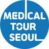 Медицинский туризм в Сеуле