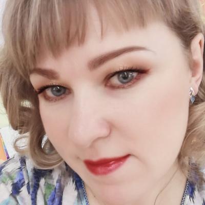 Наталья, 40, Bratsk