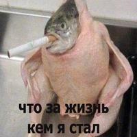 Эдмон Казарян