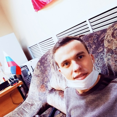 Сергей, 23, Torbeyevo