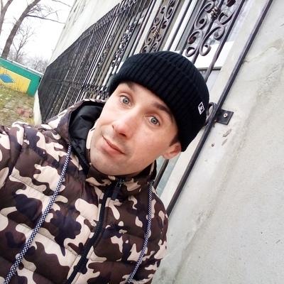 Nikolay, 24, Aprelevka