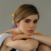 Фотография профиля Марьяны Рожковой ВКонтакте