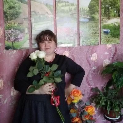 Татьяна, 36, Ryazan'