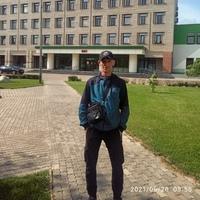 Сергей Анишин