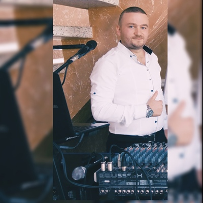 Влад, 29, Bedevlya