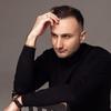 Sergey Karpukhin