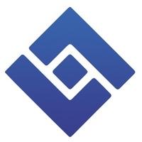 Логотип Профбюро Института юстиции СГЮА