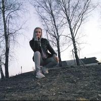 Косеева Екатерина фото