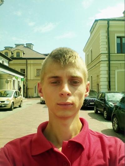 Роман Бобешко