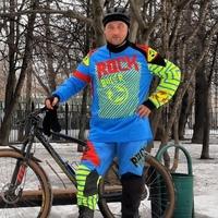 Сергей Селянский