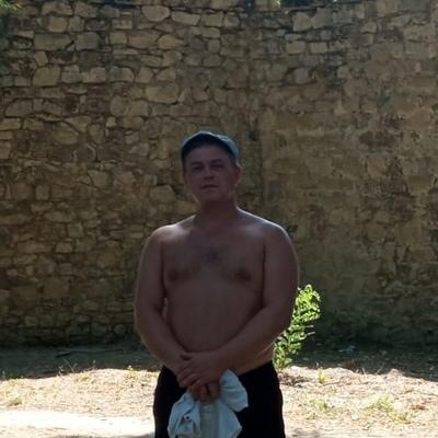 Anton, 36, Иваново, Ивановская, Россия