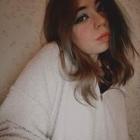 Личная фотография Anastasia Brodskaya