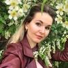 Alina Kotereva