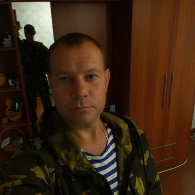 Роман, 35, Borovichi