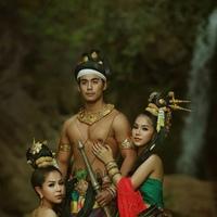 Thongdee Chadchay фото