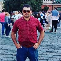 Smbat Hakobyan