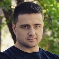 Stanislav Parovoy
