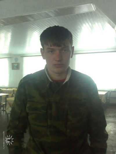 Иван, 34, Verkhniy Ufaley