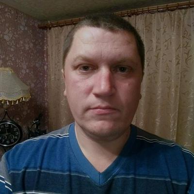 Николай, 36, Orsha