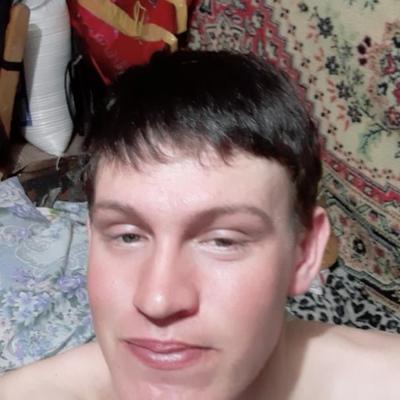 Константин, 24, Kosoba