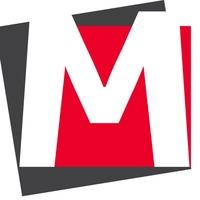 """Логотип Молодежь Концерна """"Калашников"""""""