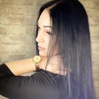 Алексеевна Наталья