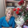 Ольга Струкова