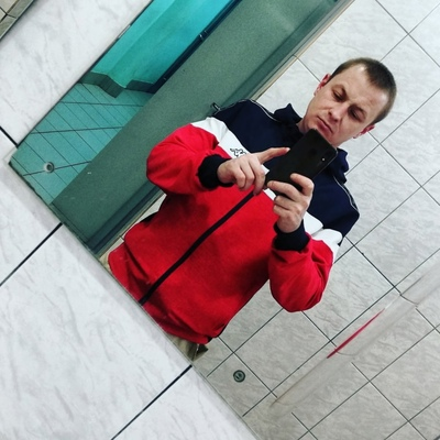 Александр, 30, Sovetsk