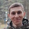Ердяков Алексей