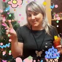 Винтер Татьяна (Ванина)