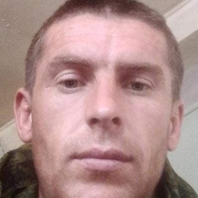 Алексей, 31, Ufa