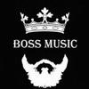 Boss Music✞