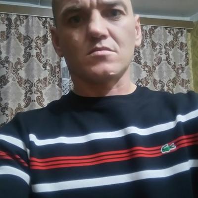 Сергей, 31, Керчь, Крым, Украина