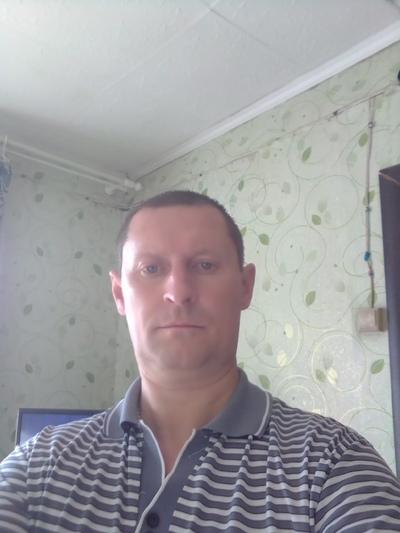 Alexey, 44, Yekaterinburg