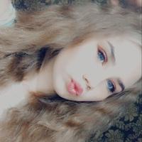 Ева Шарова