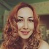 Anastasia Shutova