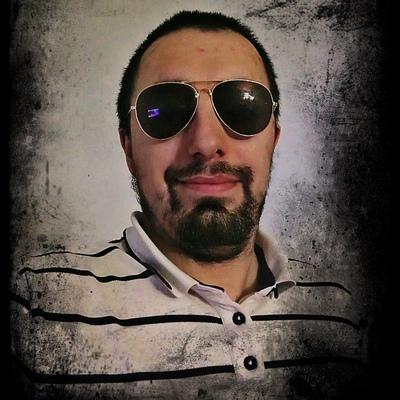 Shamil, 43, Kizilyurt