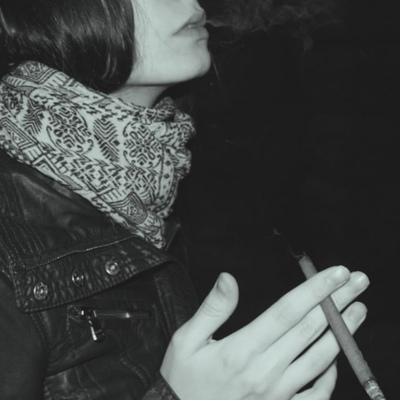 Тамара Плетцер