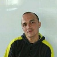 Илья Полосатый