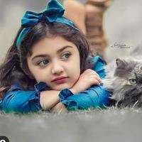 Taha Halbaoui