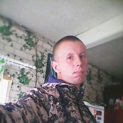 Yurii, 34, Trusovo