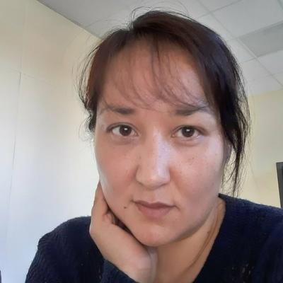 Elena, 43, Petrozavodsk
