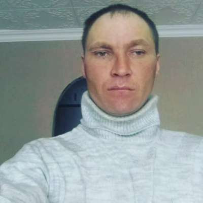 Андрей, 33, Perm